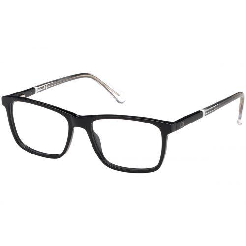 Ochelari de vedere Guess barbat Dreptunghiulari GU1971 001