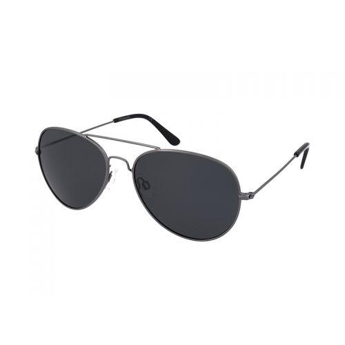 Ochelari de soare Polaroid Barbat Aviator 04213Z 04213Z 0GNY2