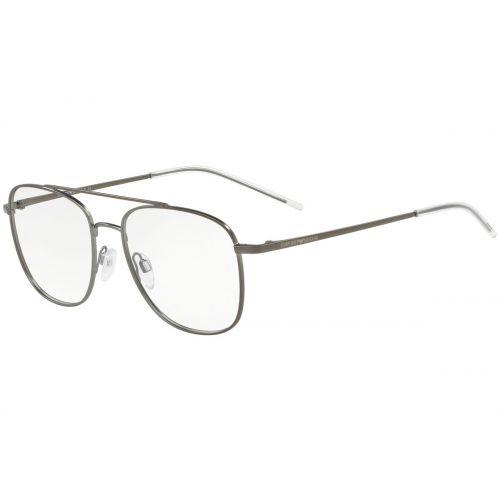Ochelari de vedere Emporio Armani Barbat Aviator  EA1076 3003