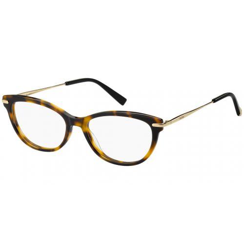 Ochelari de vedere Max Mara Femei Cat Eye MM 1336 086