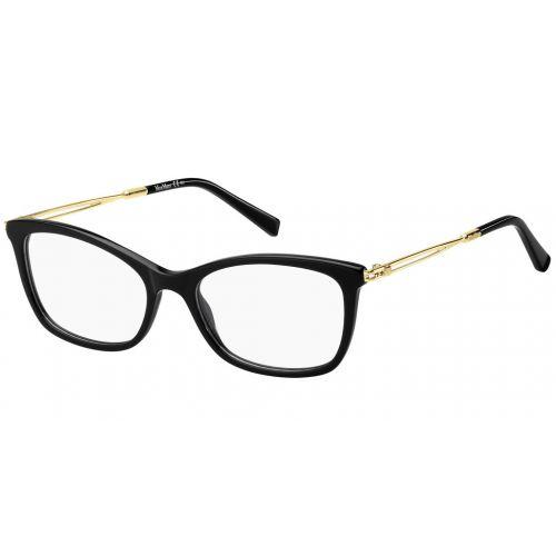 Ochelari de vedere Max Mara Femei Ovali MM 1367 807