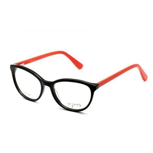 Ochelari Tom Jones dama Ovali A166001 C6