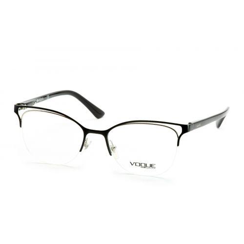 Ochelari de vedere Vogue dama Cat Eye VO 4087 352