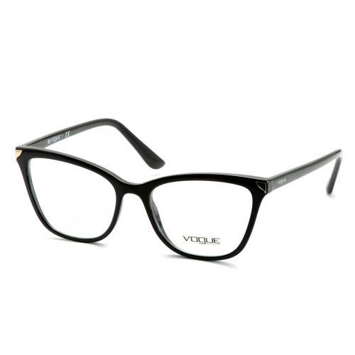 Ochelari de vedere Vogue dama Ovali VO 5206 W44