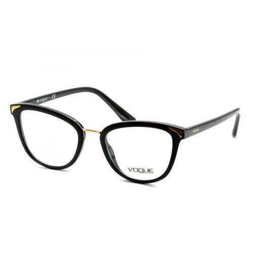 Ochelari de vedere Vogue dama Cat Eye VO 5231 W44