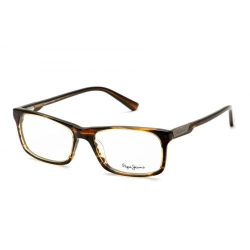 Ochelari de vedere Pepe Jeans barbat Dreptunghiulari PJ3127 C2