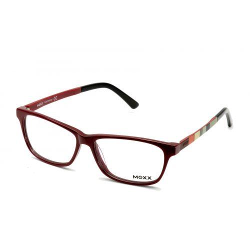 Ochelari de vedere Mexx dama Dreptunghiulari 5331 300
