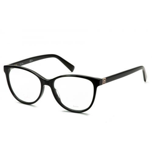 Ochelari de vedere Pierre Cardin  dama Rotunzi P.C 8438 807
