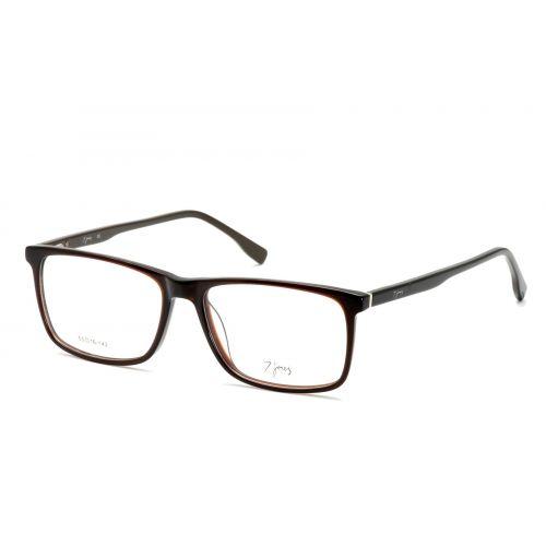 Ochelari Tom Jones barbat Dreptunghiulari COX2-06 C6