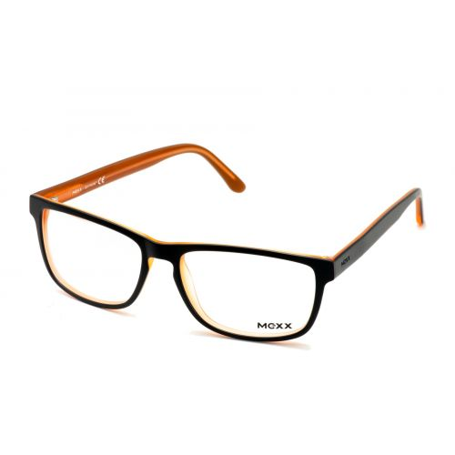 Ochelari de vedere Mexx barbat Dreptunghiulari 5327 300