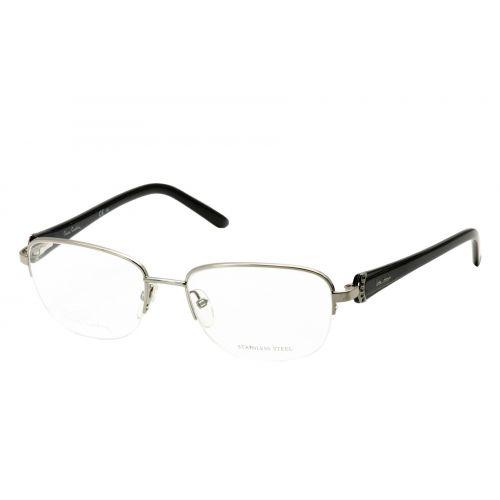Ochelari de vedere Pierre Cardin  dama Ovali PC8798 5OX