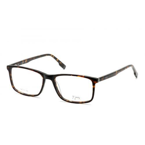 Ochelari Tom Jones barbat Dreptunghiulari COX2-01 C4