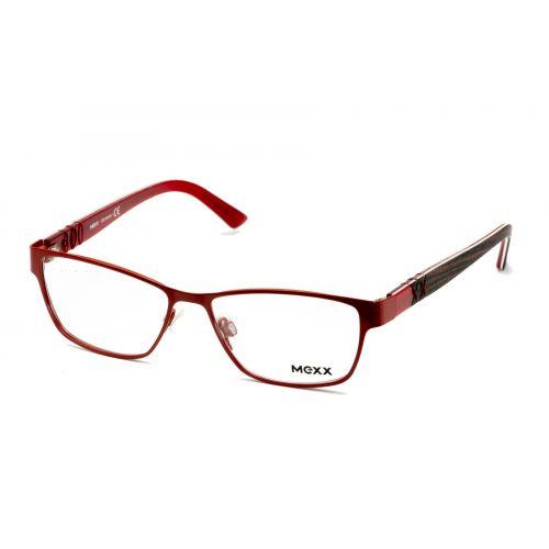 Ochelari de vedere Mexx dama Dreptunghiulari 5152 100