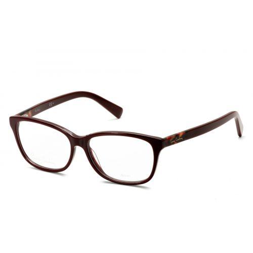 Ochelari de vedere Pierre Cardin  dama Dreptunghiulari PC 8420 KH7