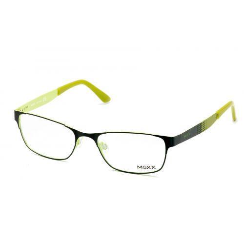 Ochelari de vedere Mexx dama Dreptunghiulari 5144 200