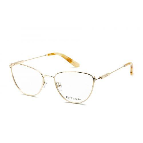 Ochelari de vedere Guy Laroche  dama Cat Eye GL76425 101