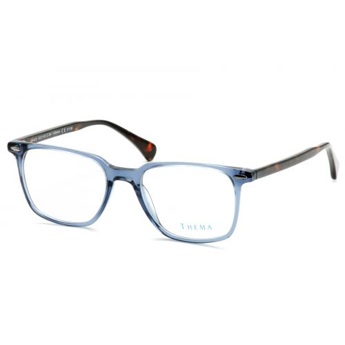 Ochelari de vedere Thema  barbat Dreptunghiulari T-402 C04