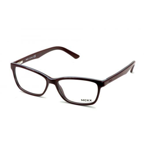 Ochelari de vedere Mexx dama Dreptunghiulari 5317 300