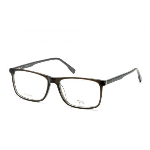 Ochelari Tom Jones barbat Dreptunghiulari COX2-06 C7