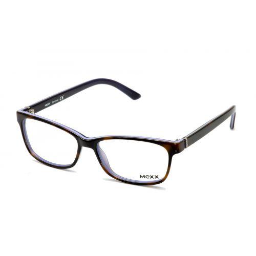 Ochelari de vedere Mexx dama Dreptunghiulari 5321 300