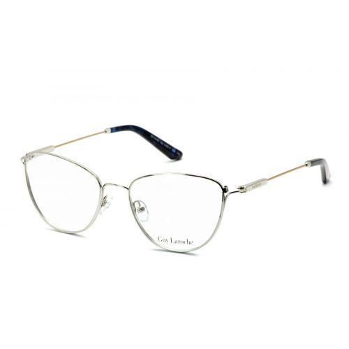 Ochelari de vedere Guy Laroche dama Cat Eye GL76402 102