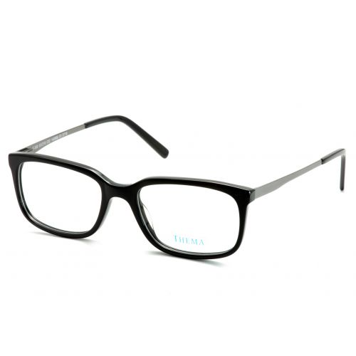Ochelari de vedere Thema dama Dreptunghiulari T-380 C02