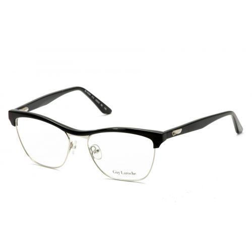Ochelari de vedere Guy Laroche  dama Cat Eye GL76354 512