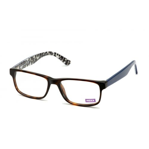 Ochelari de vedere Mexx dama Dreptunghiulari 5642 200