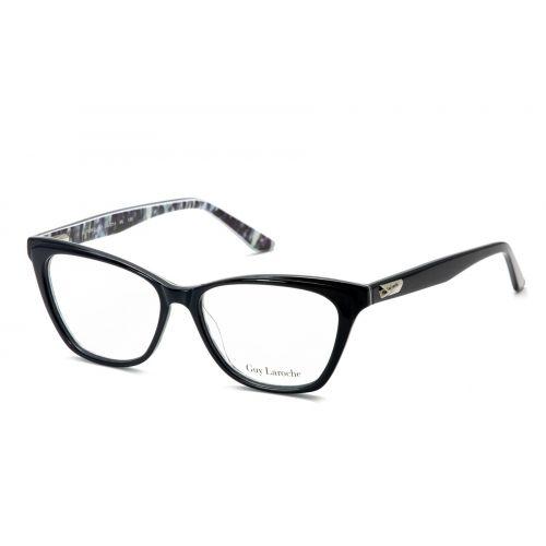 Ochelari de vedere Guy Laroche dama Oval GL76353 545