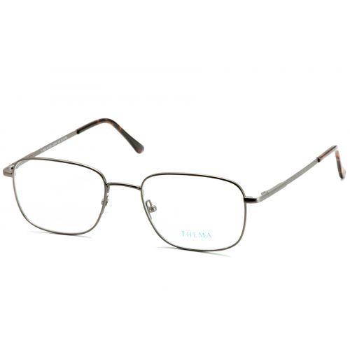 Ochelari de vedere Thema barbat Ovali T-1366 C08M