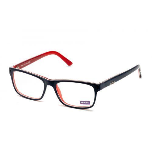 Ochelari de vedere Mexx unisex Dreptunghiulari 5644 200