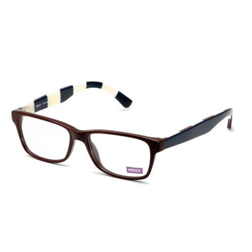 Ochelari de vedere Mexx unisex Dreptunghiulari 5641 301