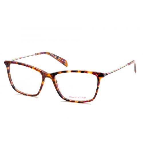 Ochelari de vedere Agatha Ruiz De La dama Patrati AR 61511 255