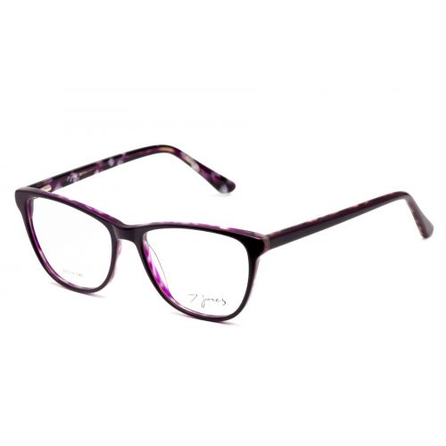 Ochelari Tom Jones dama Ovali A166002 C3