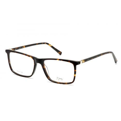 Ochelari Tom Jones barbat Dreptunghiulari COX2-10 C3