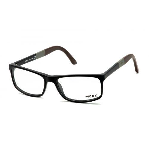 Ochelari de vedere Mexx barbat Dreptunghiulari 5316 200