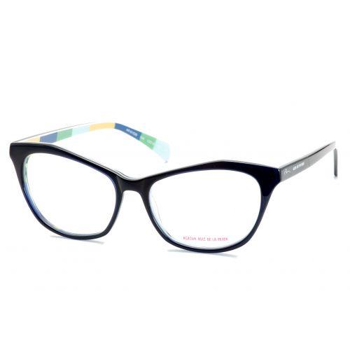 Ochelari de vedere Agatha Ruiz De La Prada dama Cat Eye AR 61530 544