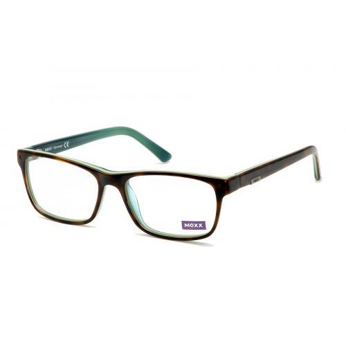 Ochelari de vedere Mexx unisex Dreptunghiulari 5644 300