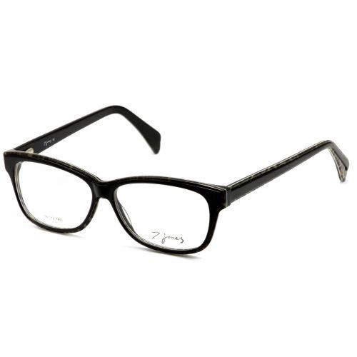 Ochelari Tom Jones dama Ovali A166009 C3
