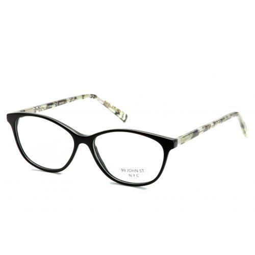 Ochelari de vedere 99 John St Nyc dama Ovali JSV-059 C02