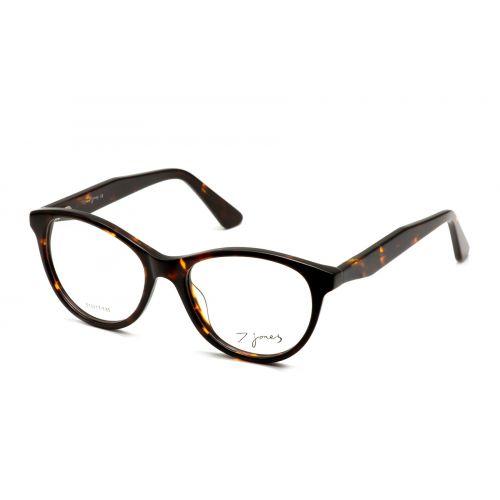 Ochelari Tom Jones dama Rotunzi A166006 C2
