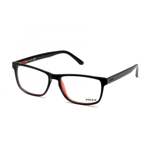 Ochelari de vedere Mexx barbat Dreptunghiulari 5327 100