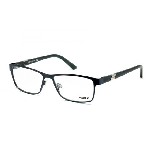 Ochelari de vedere Mexx barbat Dreptunghiulari 5153 400