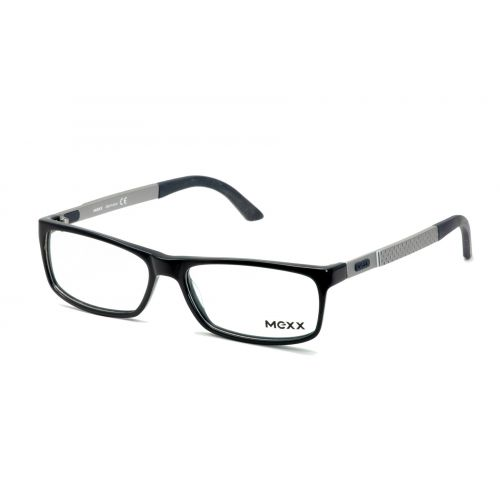 Ochelari de vedere Mexx dama Dreptunghiulari 5322 400