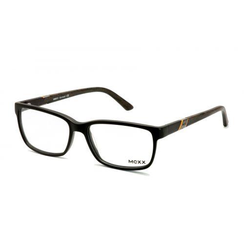 Ochelari de vedere Mexx barbat Dreptunghiulari 5337 100