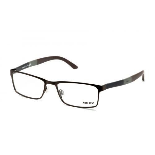 Ochelari de vedere Mexx barbat Dreptunghiulari 5133 200