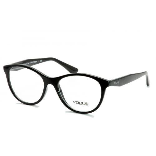 Ochelari de vedere Vogue dama Ovali VO 2988 W44