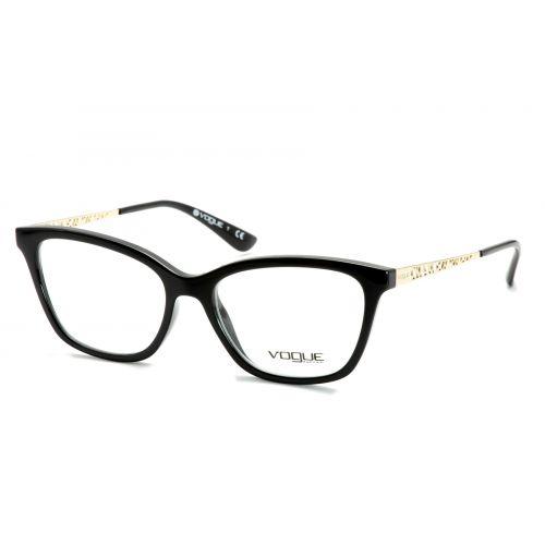 Ochelari de vedere Vogue dama Cat Eye VO 5285 W44