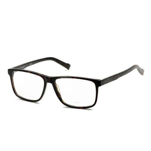 Ochelari de vedere Pierre Cardin  barbat Dreptunghiulari PC 6197 9N4