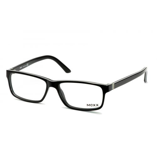 Ochelari de vedere Mexx dama Dreptunghiulari 5320 400